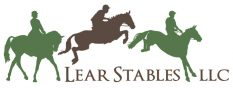 Lear Stables in Honeoye Falls, NY